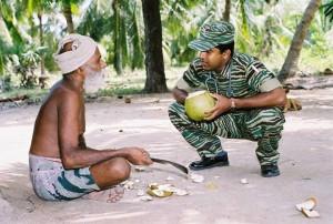 LTTE-kilino