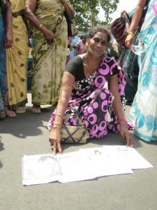 missing-tamil