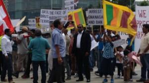 geneva_muslim_protest_304x171_bbc_nocredit