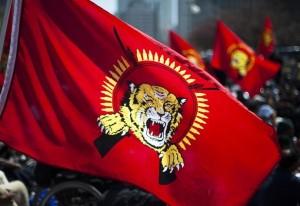 tamil-version-of-national-anthem