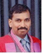 Dr Murali