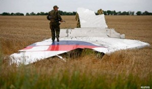 MH-17-wing