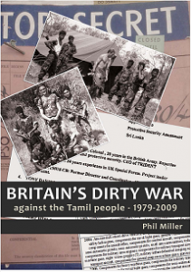 UK-srilanka-war