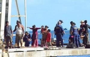 australia-refugee1