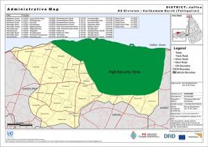 Admis-Map-2