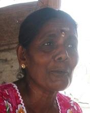 Sivaloganayagi
