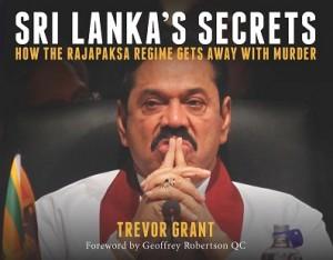 Sri_lanka-secret