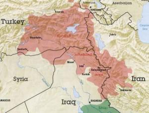 iraq-kruthis-2