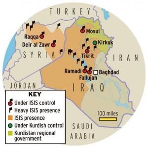 iraq-kruthis