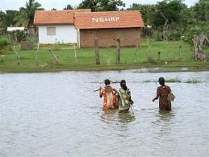 flood-bati