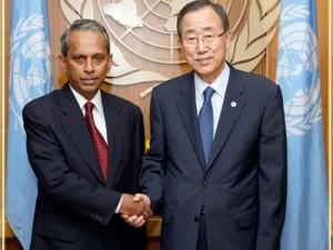 Ban-Kyi-Moon-palihakkara