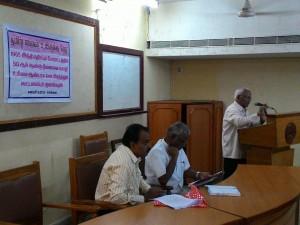Tamil-lang-org