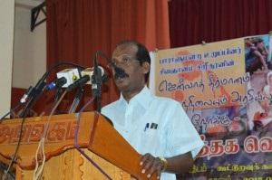 Tamilmaran