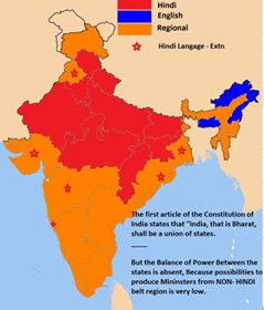 india-province