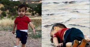 syrian-refu