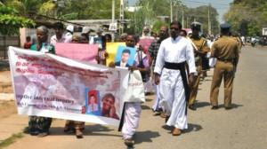 tamil_protest_512x288_bbc_nocredit