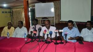 sri_lanka_vavuniya_tamil_parties_512x288_bbc_nocredi