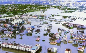 TN-flood-09