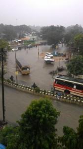 TN-flood-2015-dec