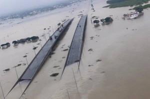 TN-flood76