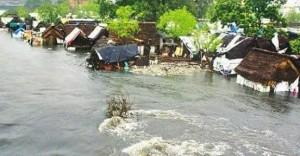 Tn-flood-2