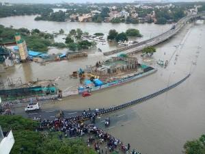 tn-flood45