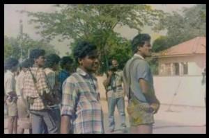 LTTE-Kitu