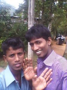 Jaffna-uni-2
