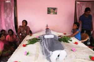 Jaffna-uni